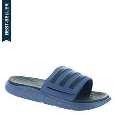 adidas Duramo SL Slide (Men's)