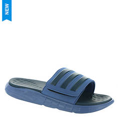 adidas Duramo SL Slide (Men's)