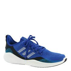 adidas Fluidflow 2.0 (Men's)