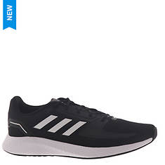 adidas Runfalcon 2.0 (Men's)