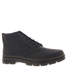 Dr Martens Bonny Leather Wyoming (Men's)