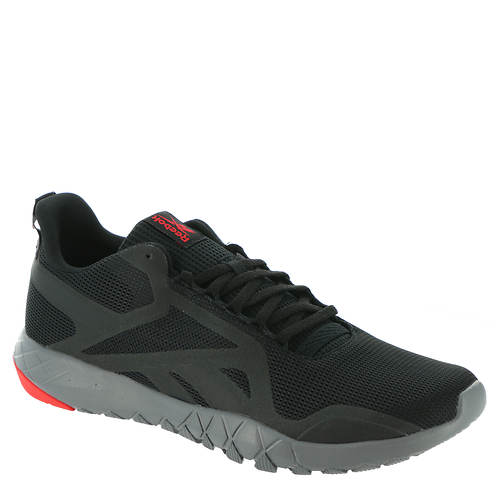 Reebok Flexagon Force 3.0 (Men's)