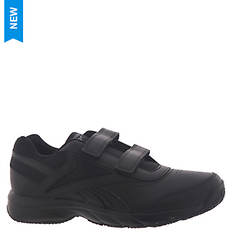 Reebok Work N Cushion 4-Velcro (Men's)