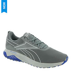 Reebok Liquifect 180 2.0 (Men's)