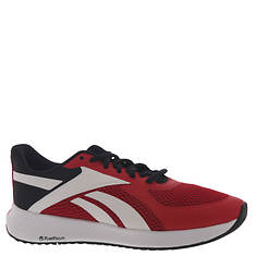 Reebok Energen Run (Men's)