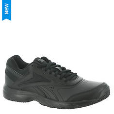 Reebok Work N Cushion 4 (Men's)