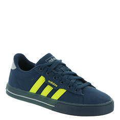 adidas Daily 3.0 Translucent K (Boys' Toddler-Youth)