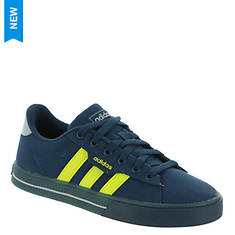 adidas Daily 3.0 Translucent K (Boys' Toddler-Youth)