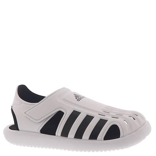 adidas Water Sandal C (Kids Toddler-Youth)