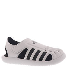 adidas Water Sandal C (Kids Toddler-Youth)