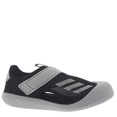 adidas AltaVenture C (Boys' Toddler-Youth)