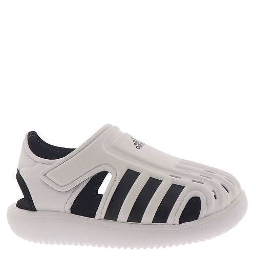 adidas Water Sandal I (Kids Infant-Toddler)