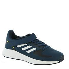 adidas Runfalcon 2.0 C (Boys' Toddler-Youth)