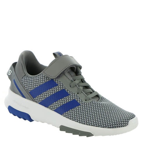 adidas Racer TR 2.0 C (Boys' Toddler-Youth)