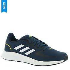 adidas Runfalcon 2.0 K (Boys' Youth)
