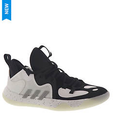 adidas Harden Stepback 2 J (Kids Youth)