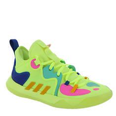 adidas Harden Stepback 2 J (Kids Youth)