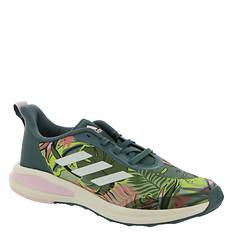 adidas Forta Run-Foundation  J (Girls' Youth)