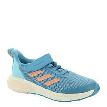 adidas Forta Run-Foundation C (Girls' Toddler-Youth)