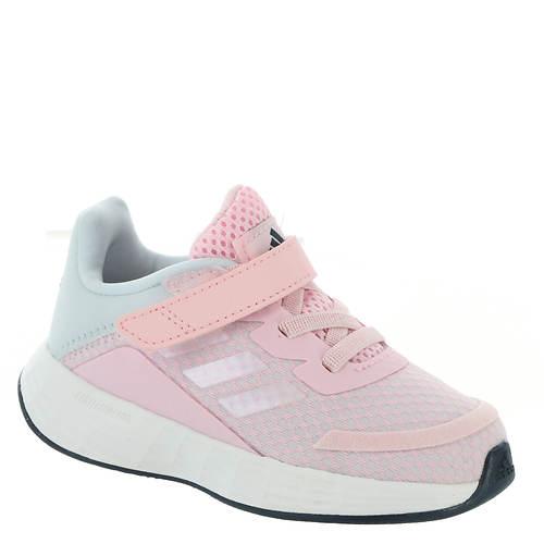 adidas Duramo SL I (Girls' Infant-Toddler)