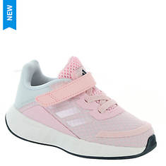 adidas Duramo SL I (Girls' Infant-Toddler)