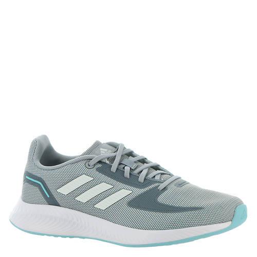 adidas Run Falcon 2.0 K (Girls' Toddler-Youth)