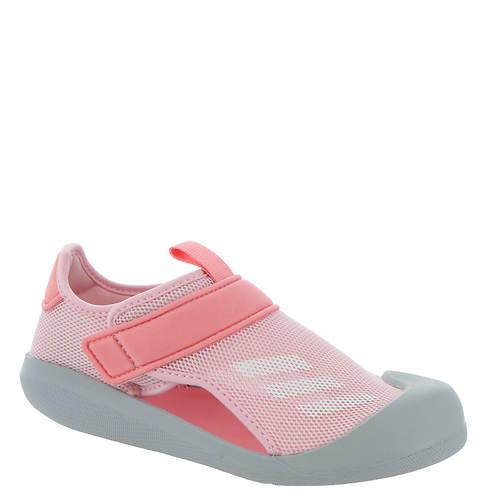 adidas AltaVenture C (Girls' Toddler-Youth)