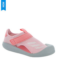 adidas AltaVenture C (Girls' Toddler-Youth)