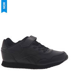 Reebok Royal CLJog 3.0 1V (Boys' Toddler-Youth)