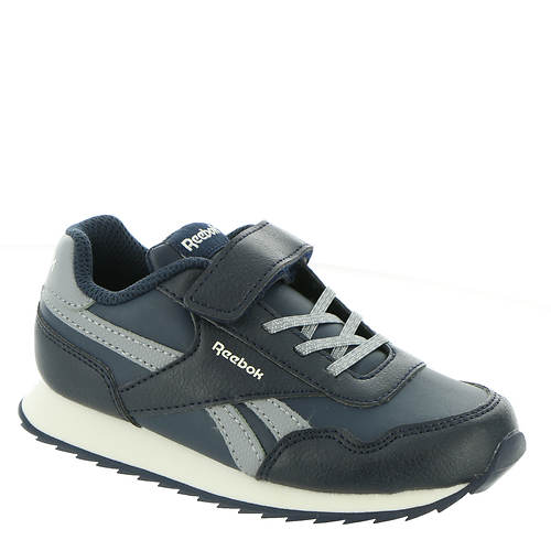 Reebok Royal CLJog 3.0 1V TD (Boys' Infant-Toddler)