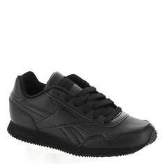 Reebok Royal CLJog 3.0 (Boys' Youth)