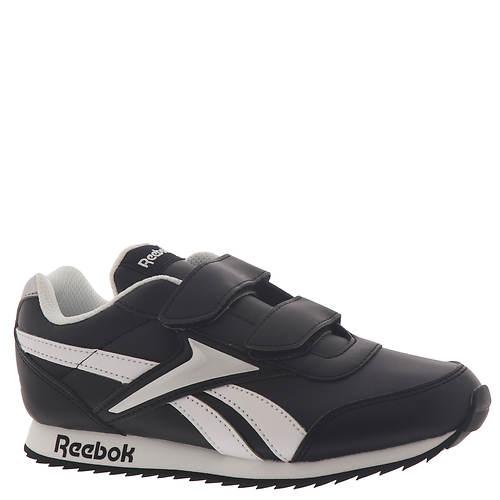 Reebok Royal CLJog 2 2V (Boys' Toddler-Youth)