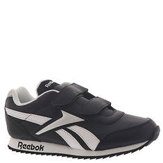 Reebok Royal CLJog 2 2V (Boys' Toddler-Youth)