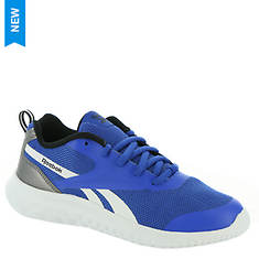 Reebok Rush Runner 3.0 (Boys' Youth)