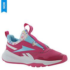 Reebok XT Sprinter Slip (Girls' Infant-Toddler-Youth)