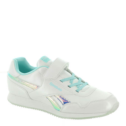 Reebok Royal CL Jogger 3.0 1V (Girls' Infant-Toddler-Youth)