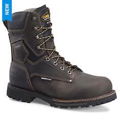 "Carolina Pitstop 8"" 800G WP Boot (Men's)"