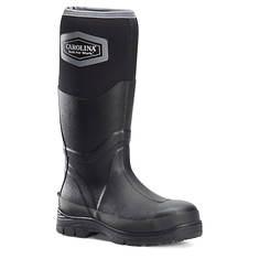 "Carolina Graupel 16"" Steel Toe Rubber Boot (Men's)"