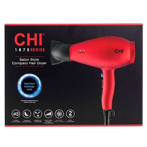 CHI 1875 Series Hair Dryer