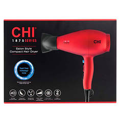CHI 1875 Series Hair Dryer