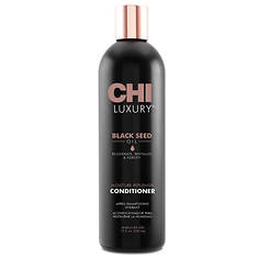 CHI Luxury Black Seed Oil Conditioner