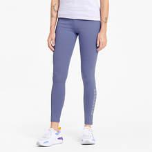 Puma Modern Basics High Waist Legging