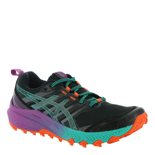 Asics Gel-Trabuco 9 (Women's)