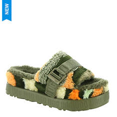 UGG® Fluffita Cali Collage (Women's)