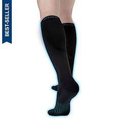 Copper Fit Ice Compression Socks