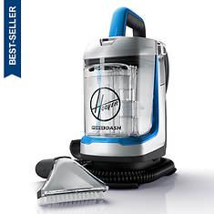 Hoover PowerDash Go Pet Carpet Cleaner
