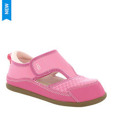 UGG® Delta Closed Toe Toddler (Kids Toddler)