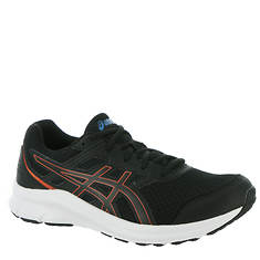 Asics Jolt 3 (Men's)