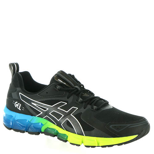 Asics Gel-Quantum 180 6 (Men's)