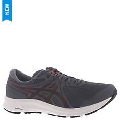 Asics Gel-Contend 7 (Men's)